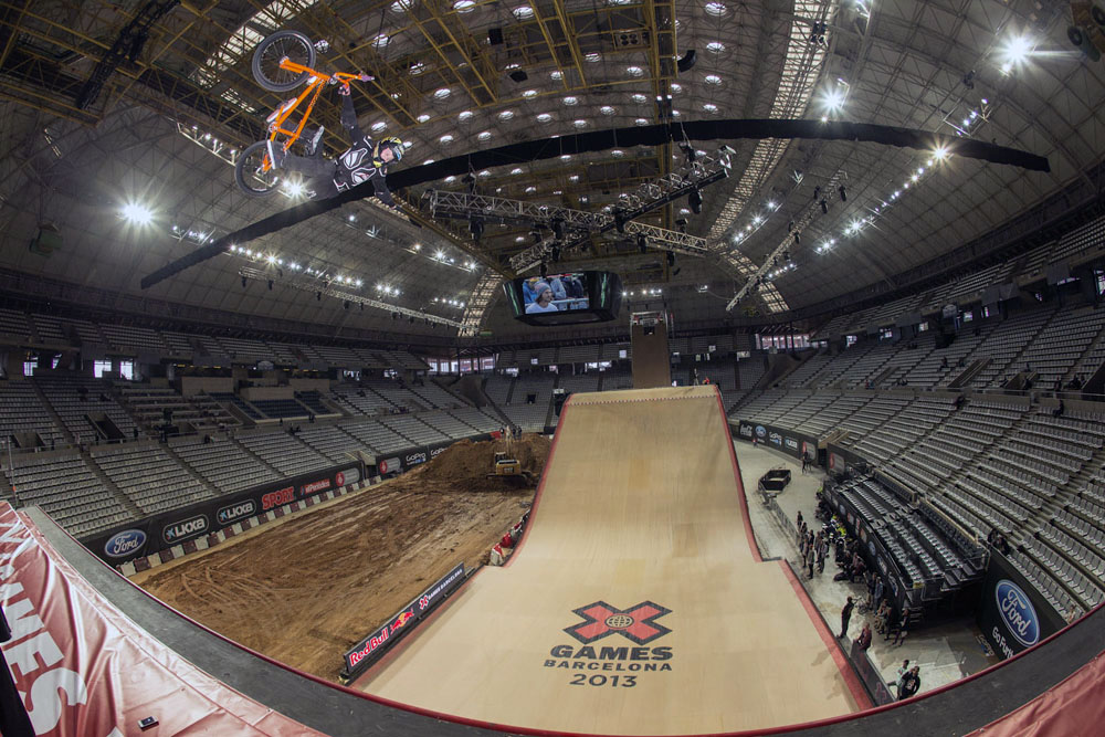 X-Games-Barcelona-BMX-Big-Air-Steven-McCann