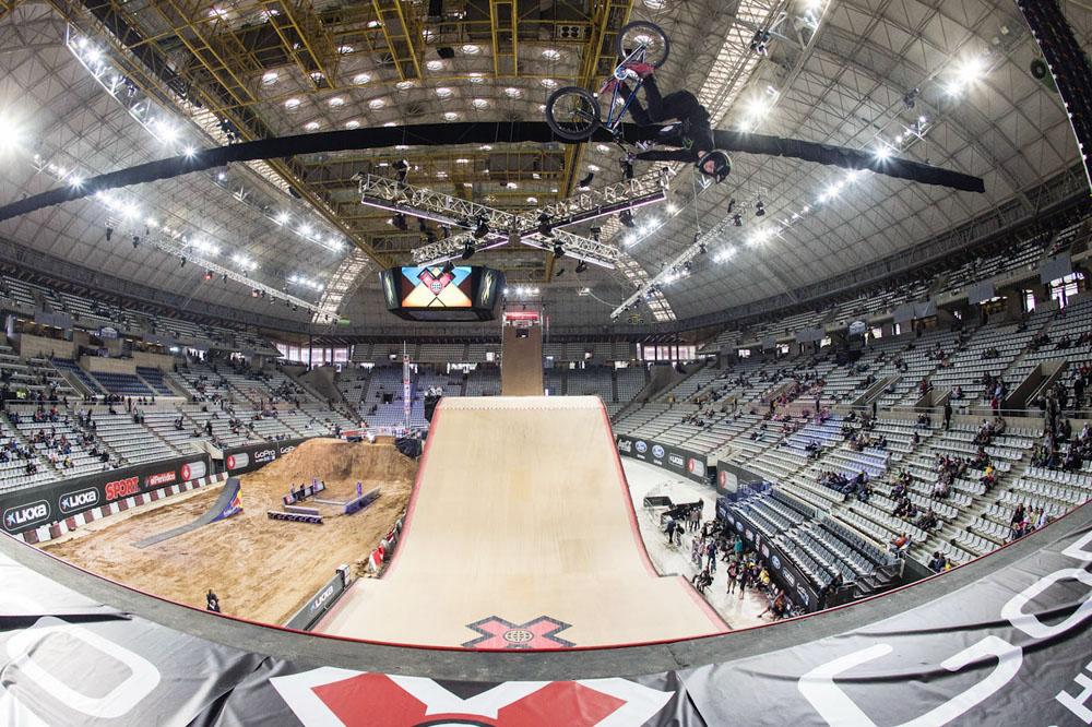 X-Games-Barcelona-BMX-Big-Air-Vince-Byron