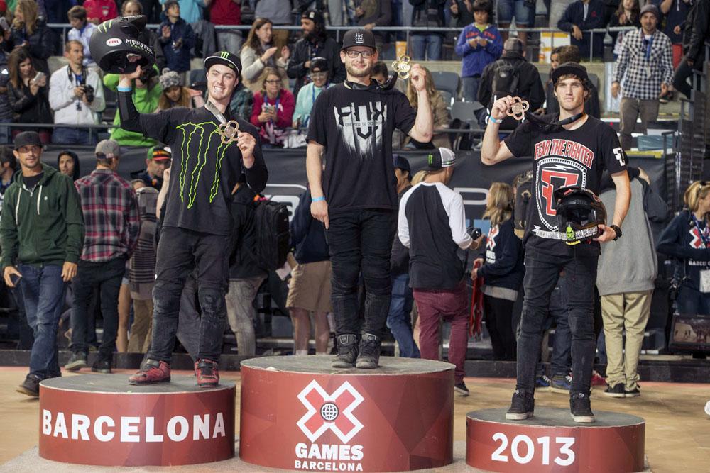 X-Games-Barcelona-BMX-Big-Air-Winner