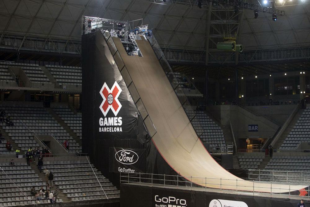 X-Games-Barcelona-BMX-Big-Air