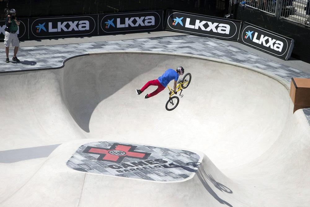 X-Games-Barcelona-BMX-Park-Daniel-Dhers