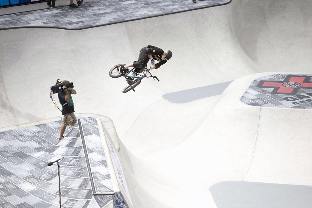 X-Games-Barcelona-BMX-Park-Ryan-Nyquist