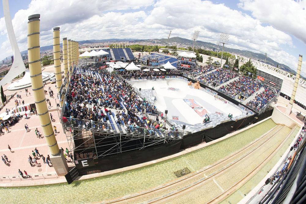 X-Games-Barcelona-BMX-Park