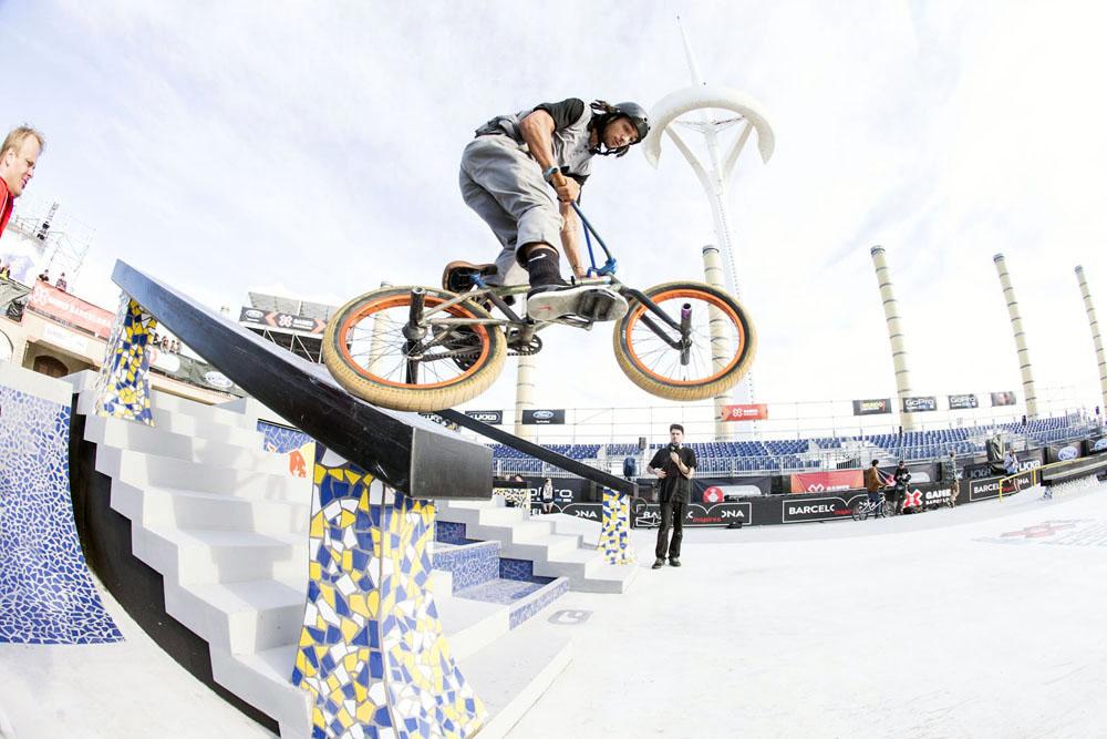 X-Games-Barcelona-BMX-Street-Alex-Kennedy