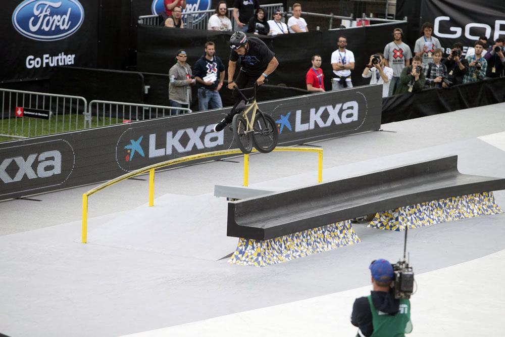 X-Games-Barcelona-BMX-Street-Chad-Kerley