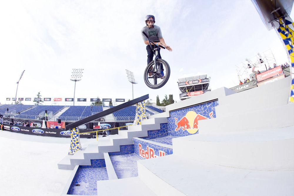 X-Games-Barcelona-BMX-Street-Garrett-Reynolds