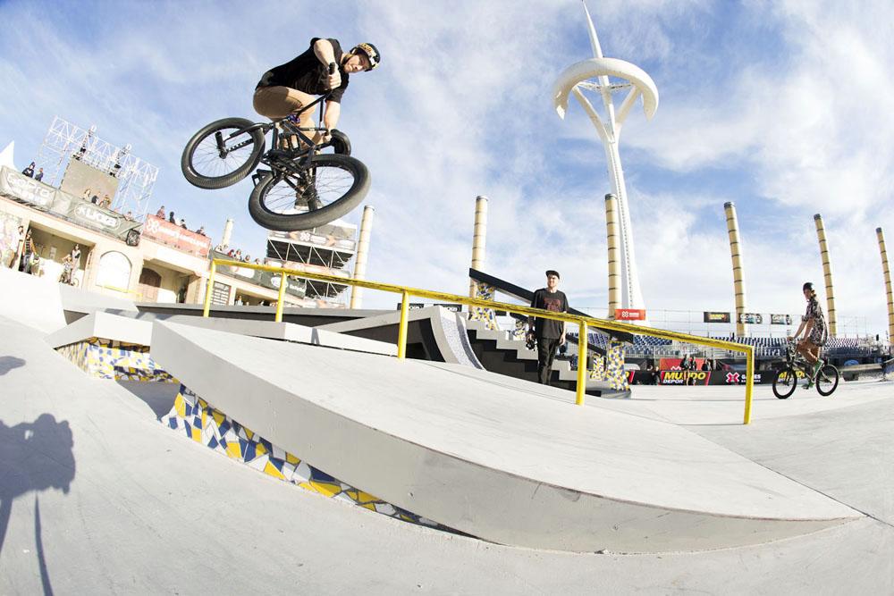 X-Games-Barcelona-BMX-Street-Sean-Sexton