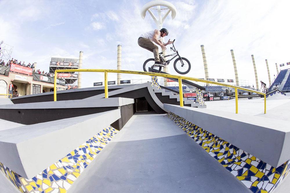 X-Games-Barcelona-BMX-Van-Homan