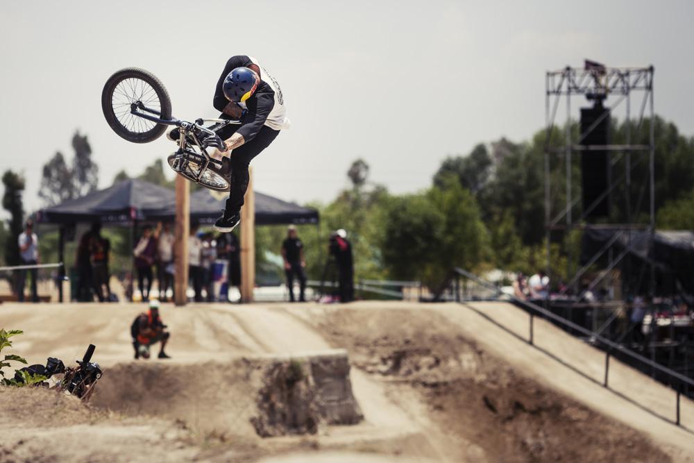 Corey-Bohan-Red-Bull-Dirt-Conquers