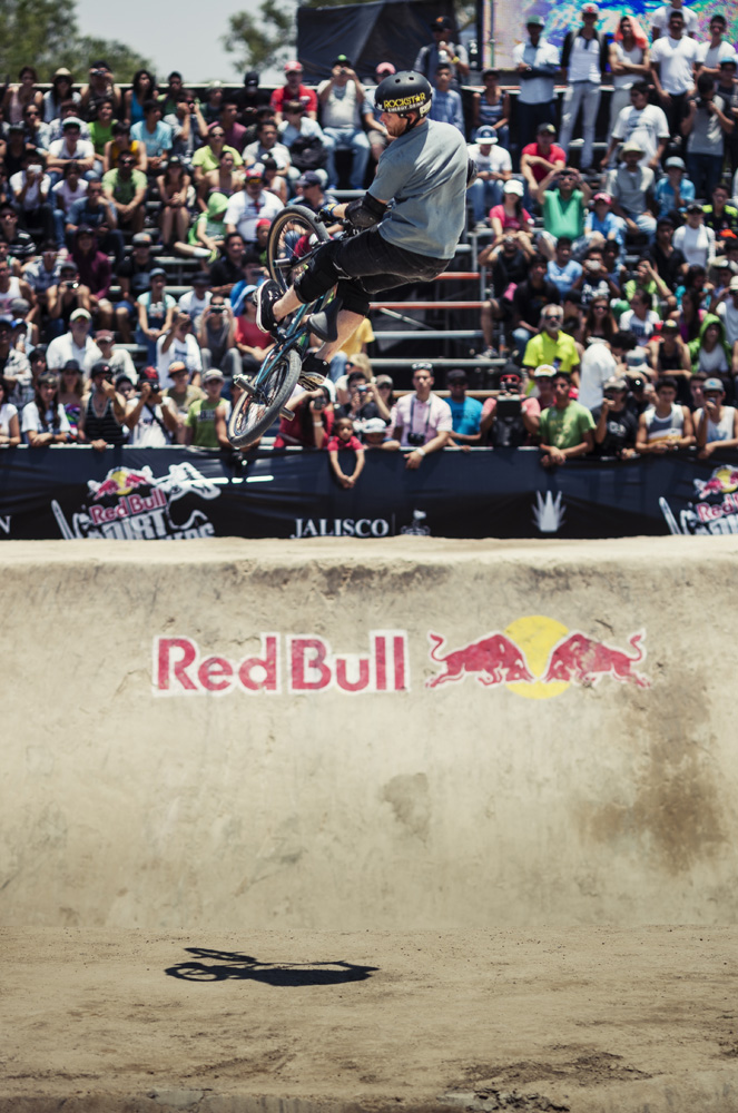 Ryan Nyquist-Red-Bull-Dirt-Conquers
