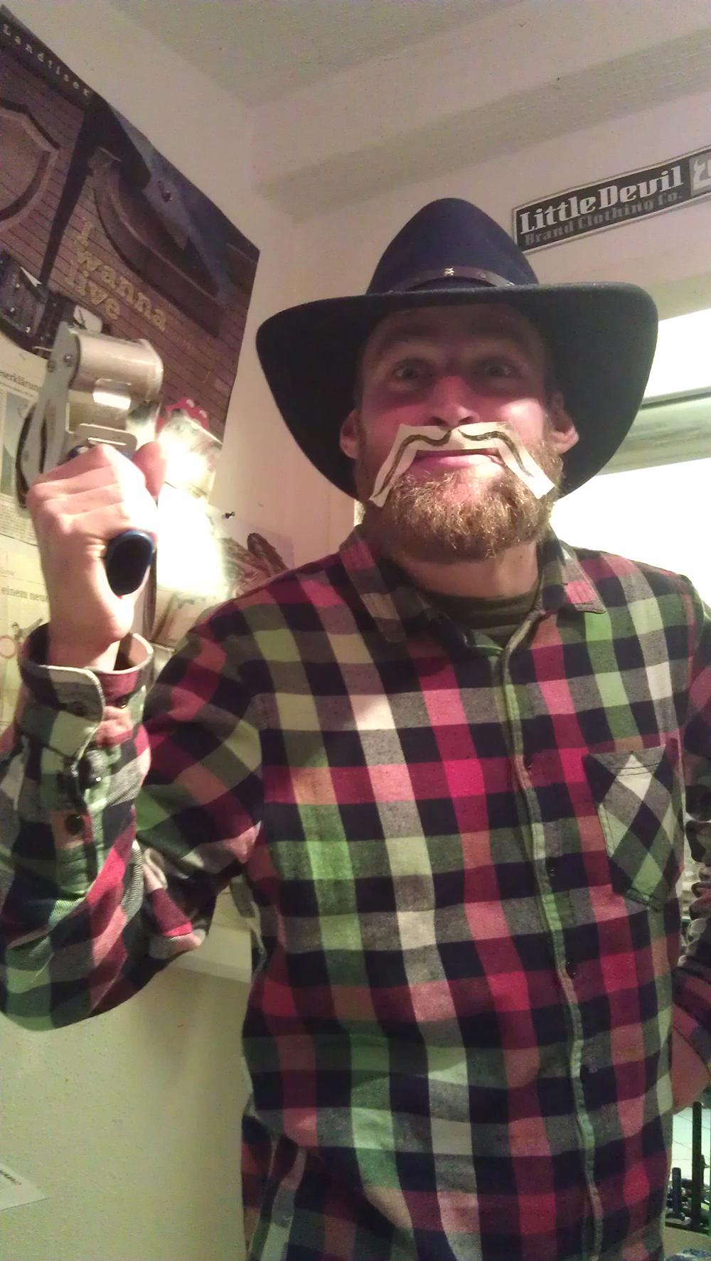 freedombmx-Master-of-Moustache-Contest-Christian-Ziegler