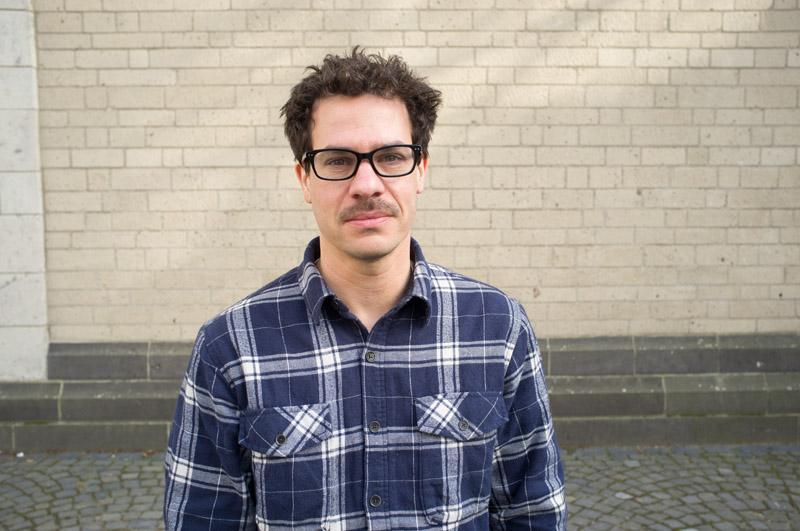 freedombmx-Master-of-Moustache-Contest-Daniel-Weber