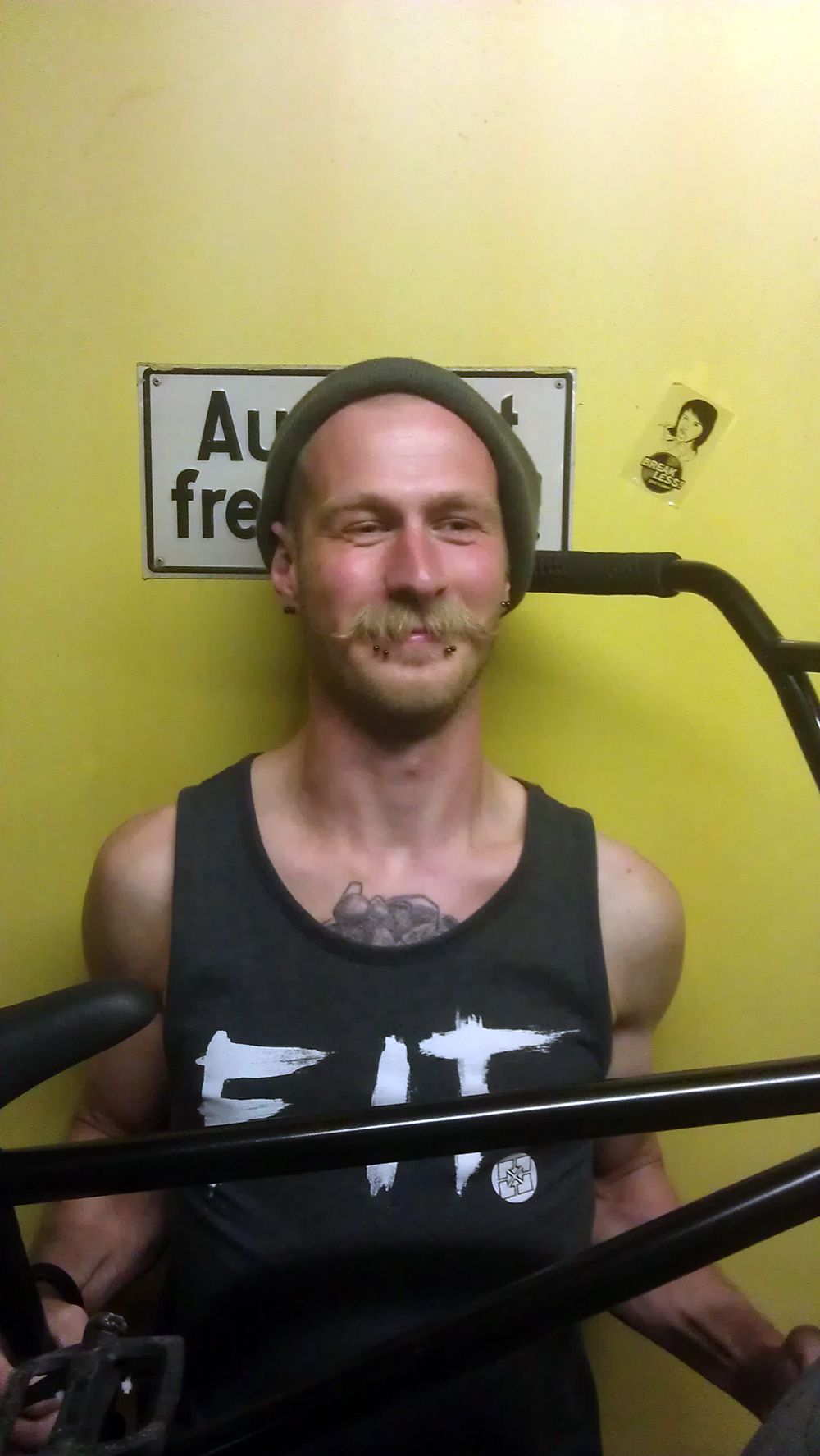 freedombmx-Master-of-Moustache-Contest-Juri-Kossiakov