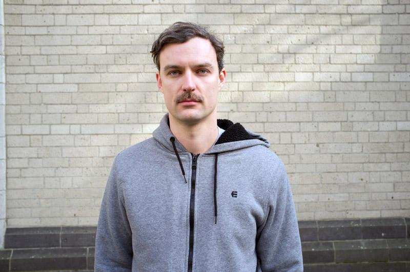 freedombmx-Master-of-Moustache-Contest-Martin-Mahlert