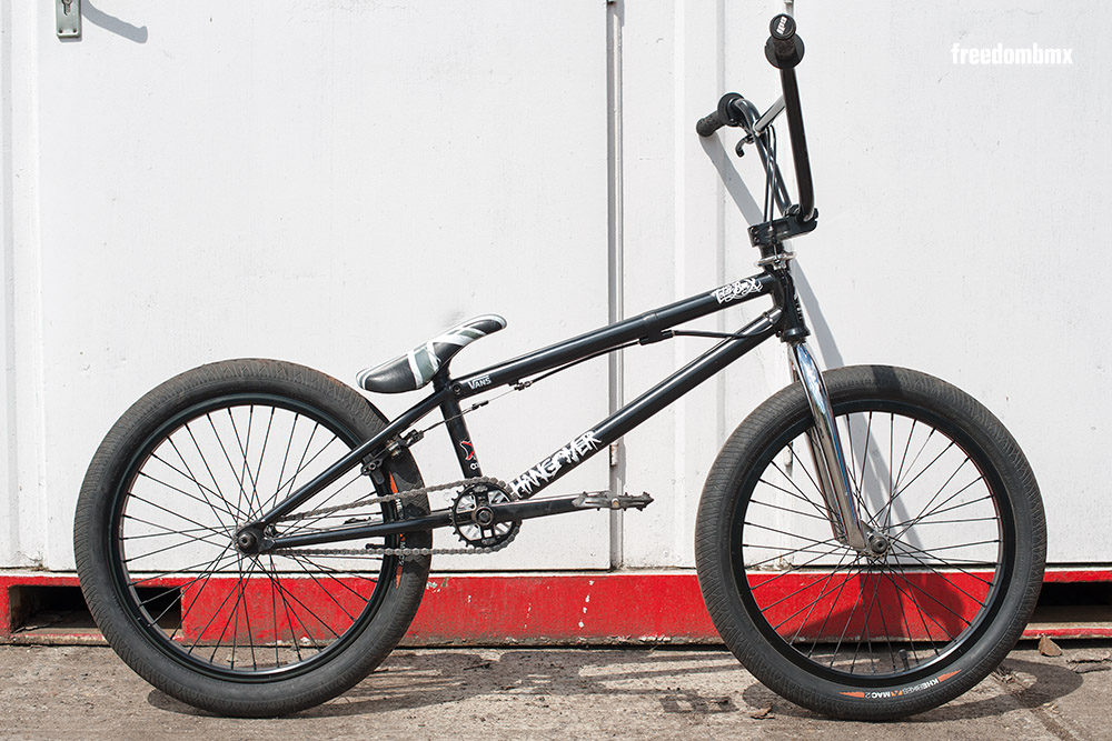 Paul-Thoelen-Bikecheck-01