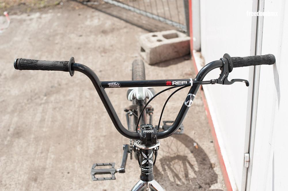 Paul-Thoelen-Bikecheck-03