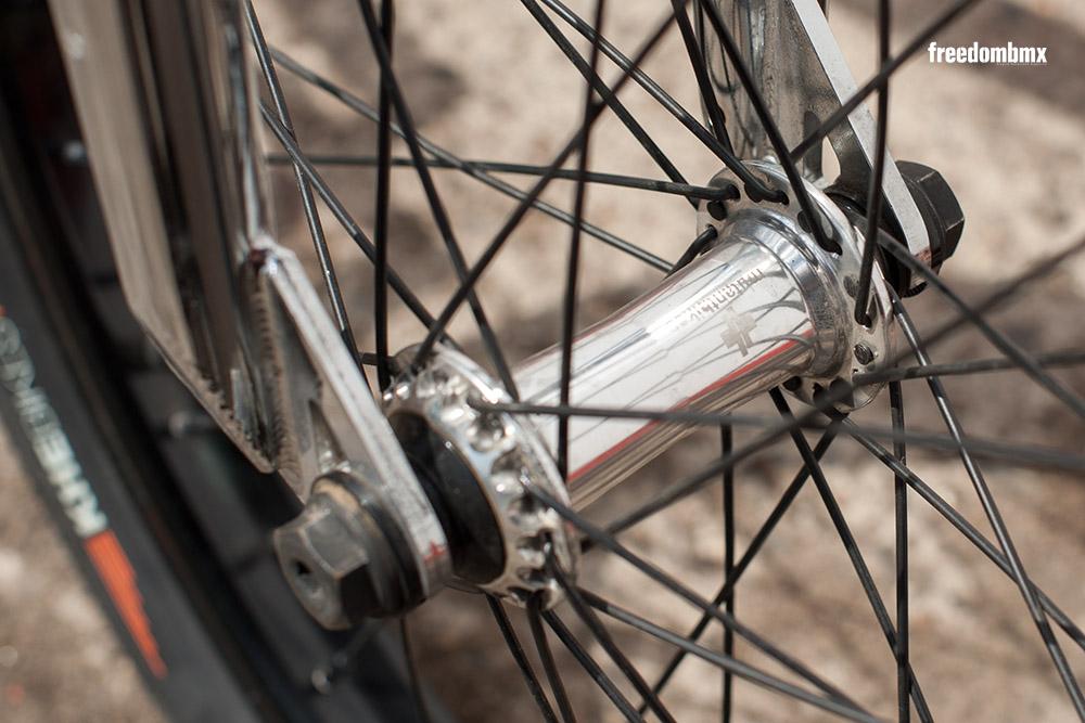 Paul-Thoelen-Bikecheck-08