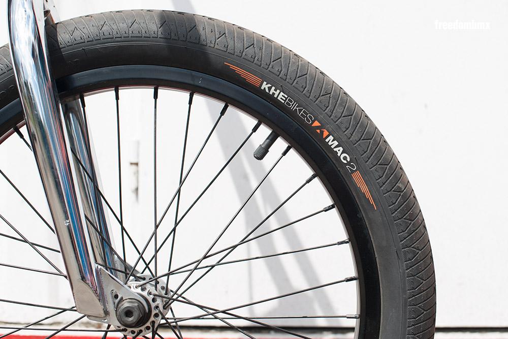 Paul-Thoelen-Bikecheck-09