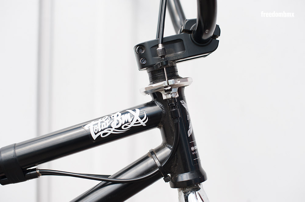 Paul-Thoelen-Bikecheck-10