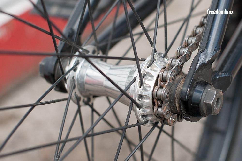 Paul-Thoelen-Bikecheck-13