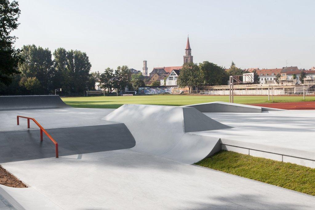 skateplaza-fürth-bmx-3