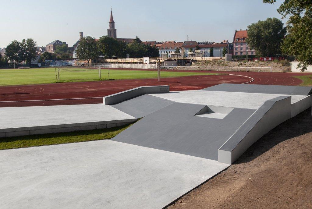 skateplaza-fürth-bmx-5