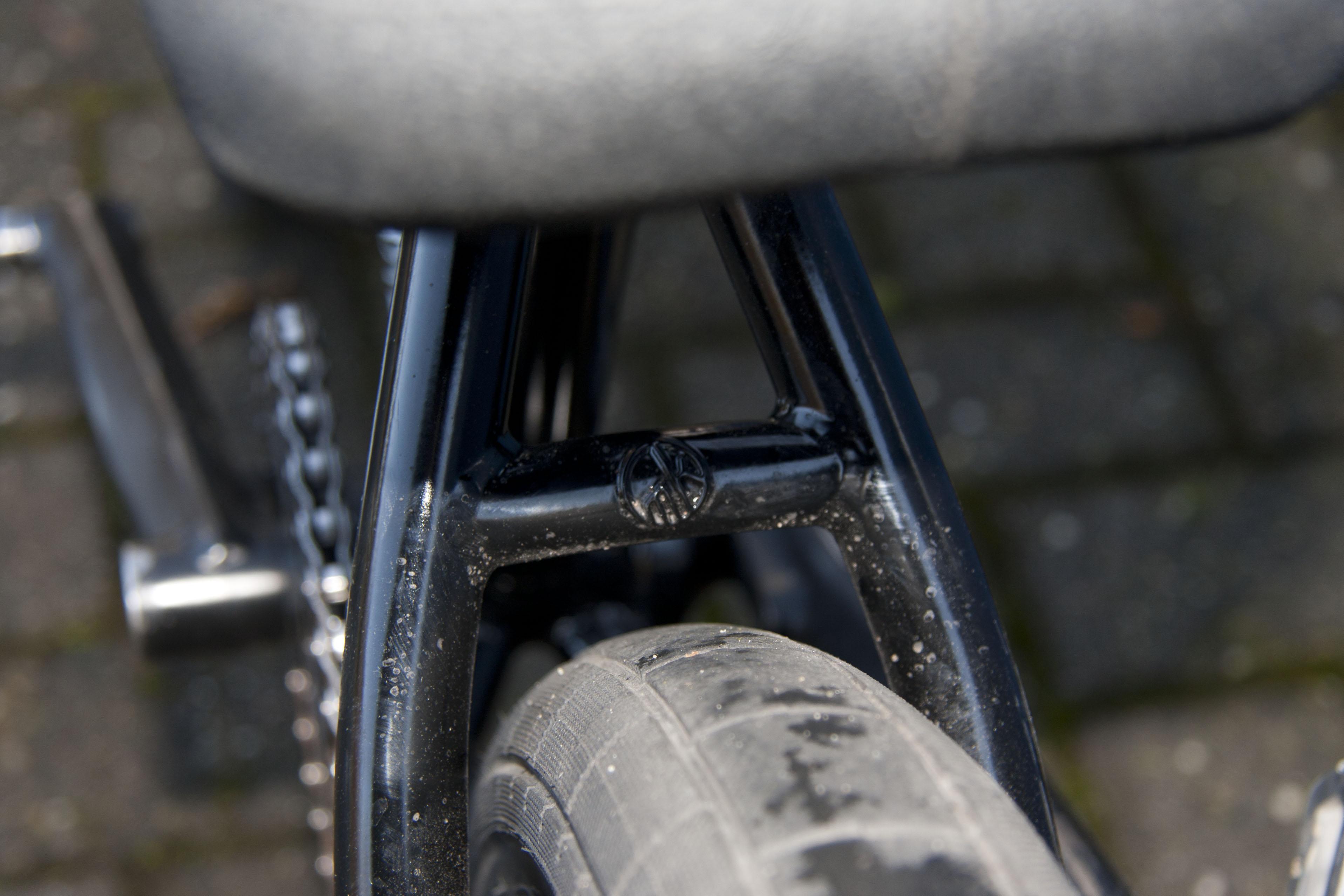 Fjonn-Dutzmann-Bikecheck