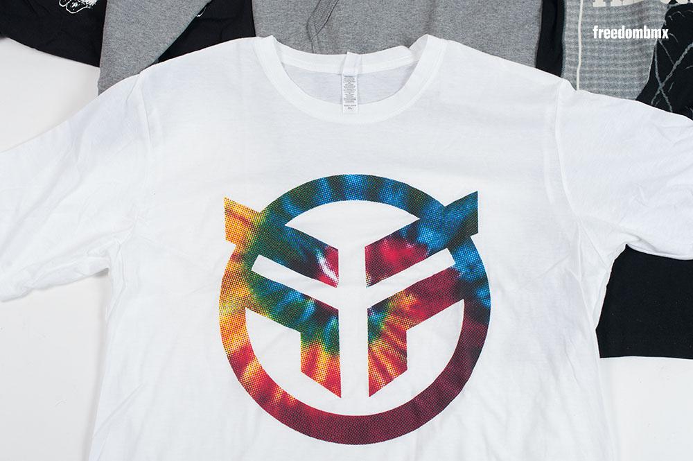 Federal T-Shirt