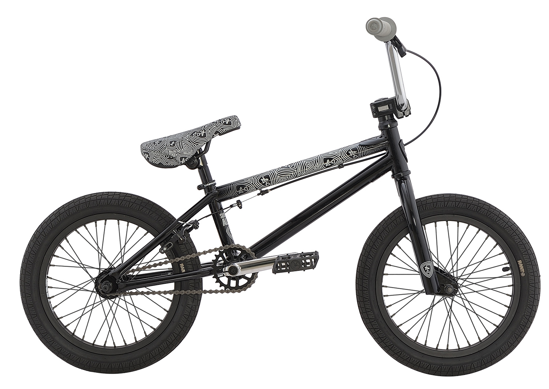 Subrosa BMX-Rad Altus 16 Zoll