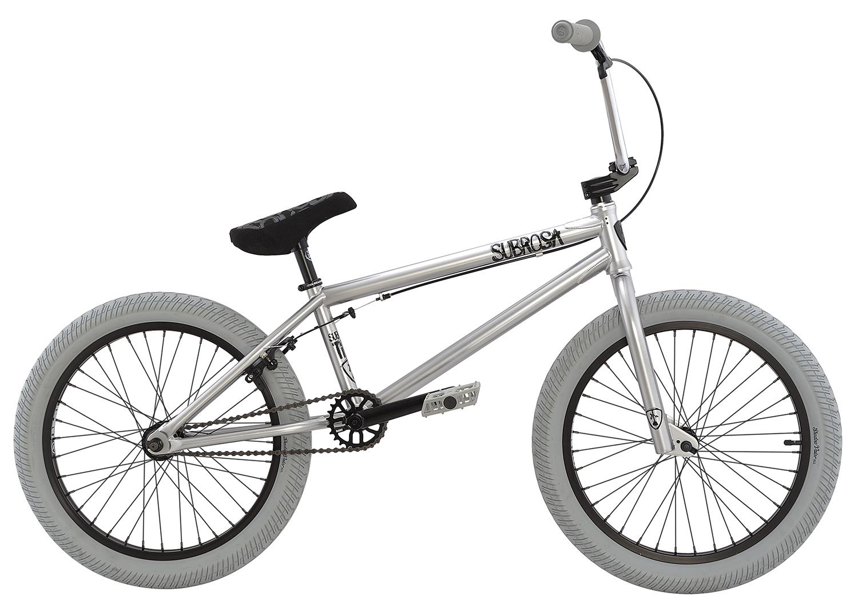 Subrosa-BMX-Rad-Tiro-2016-Gloss-Black-Gray