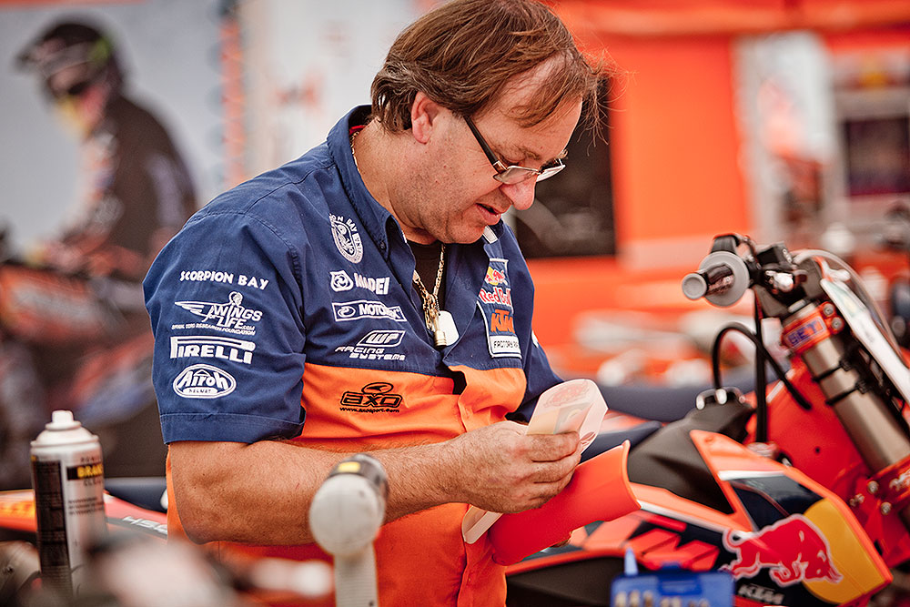 Cairoli-mechanic-AQ5A7896