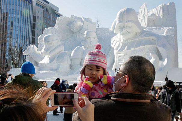 Foto: www.rsvlts.com