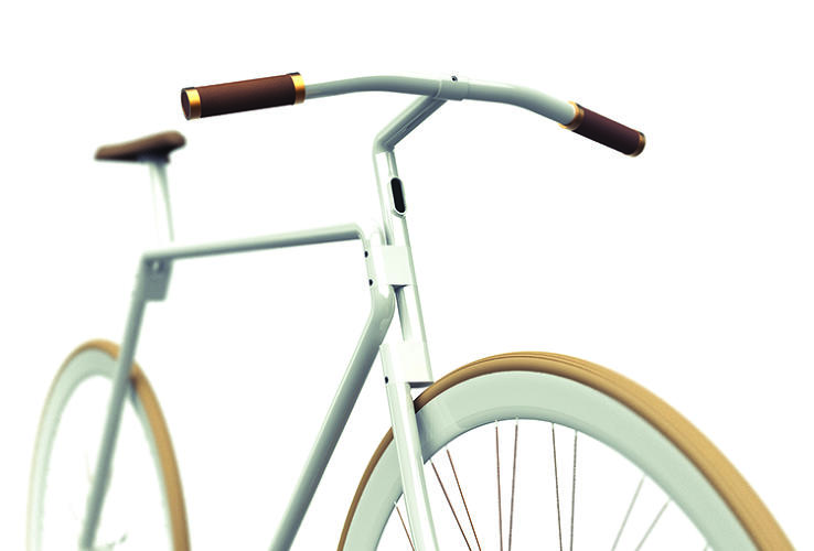 3033163-slide-kitbike02