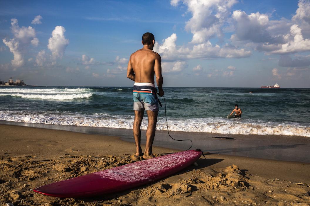 surfingbeirut1