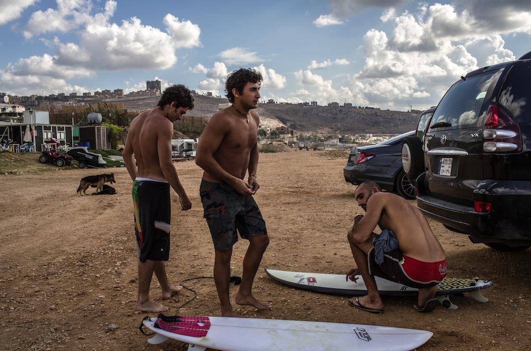 surfingbeirut11