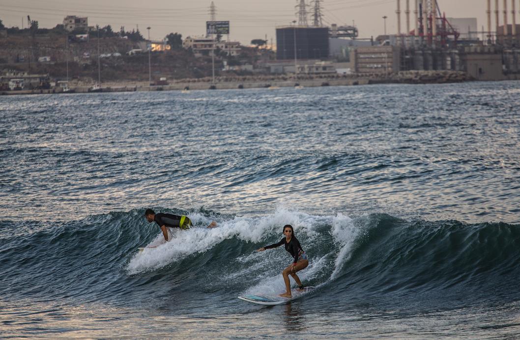 surfingbeirut2