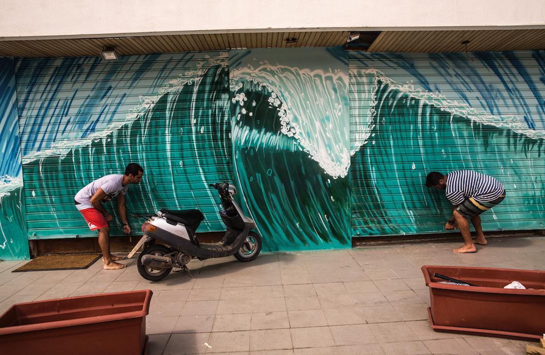 surfingbeirut6