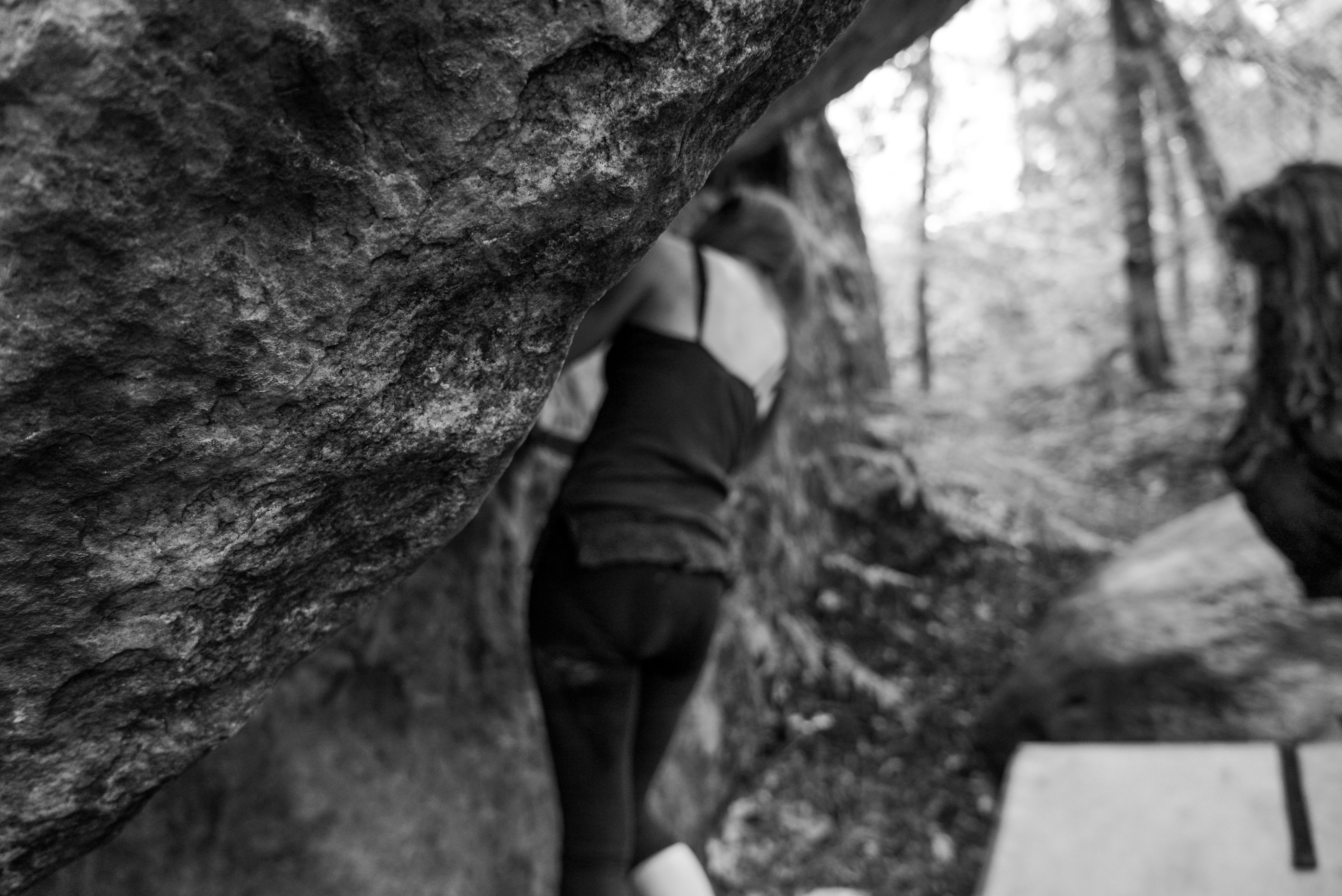 fontainbleau climbing 2016 mike brindley-10