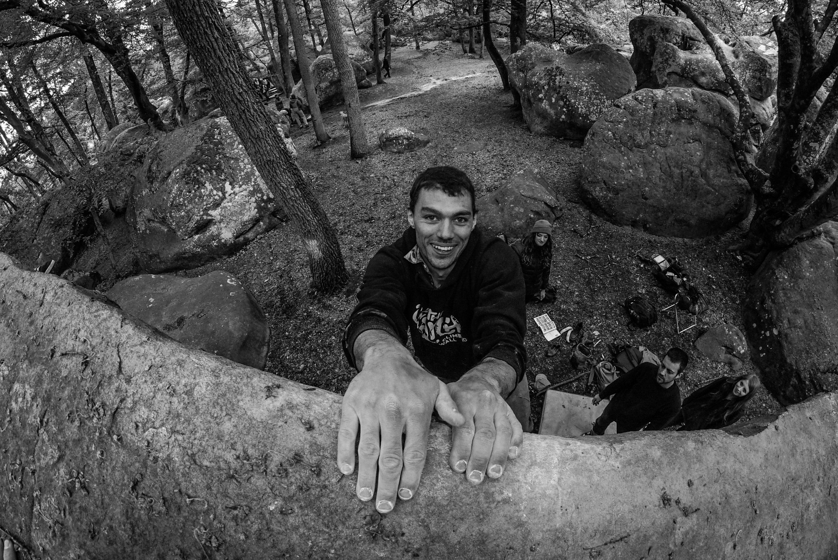 fontainbleau climbing 2016 mike brindley-101