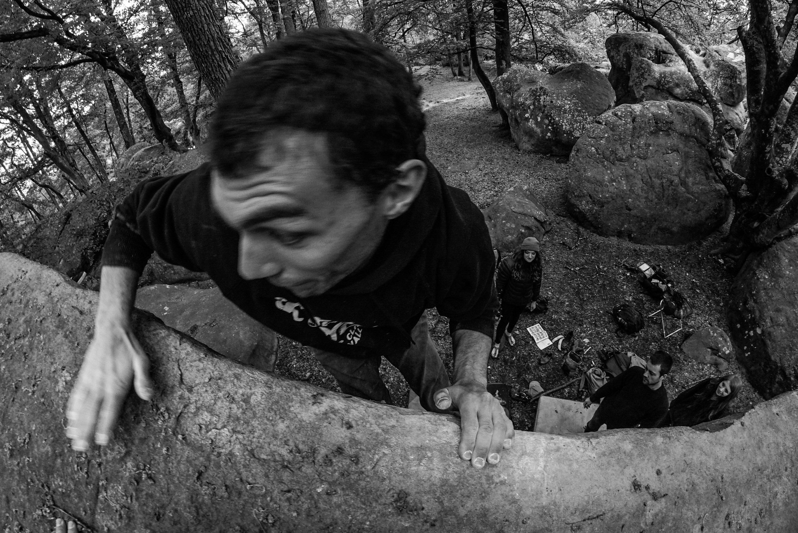 fontainbleau climbing 2016 mike brindley-102