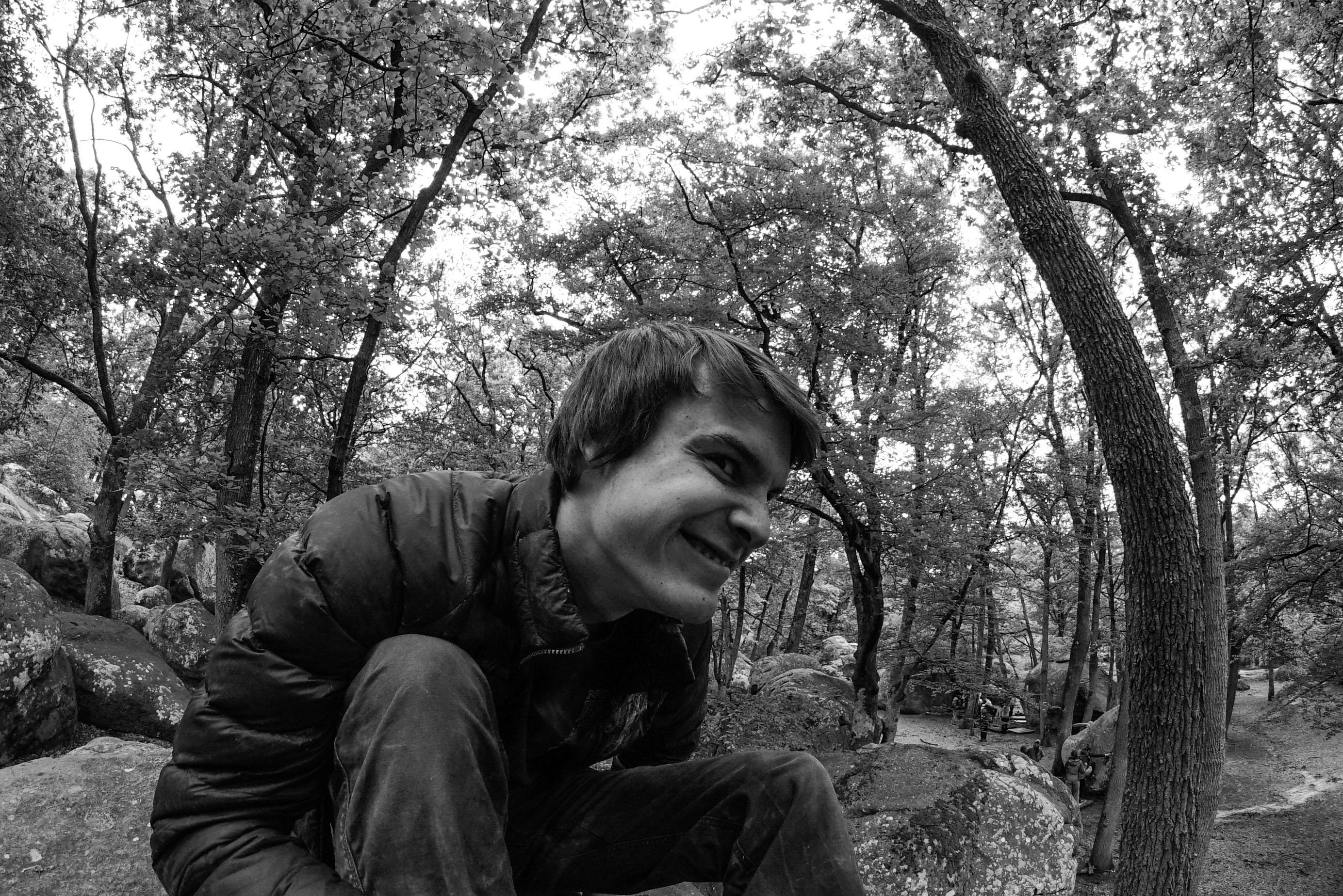 fontainbleau climbing 2016 mike brindley-104