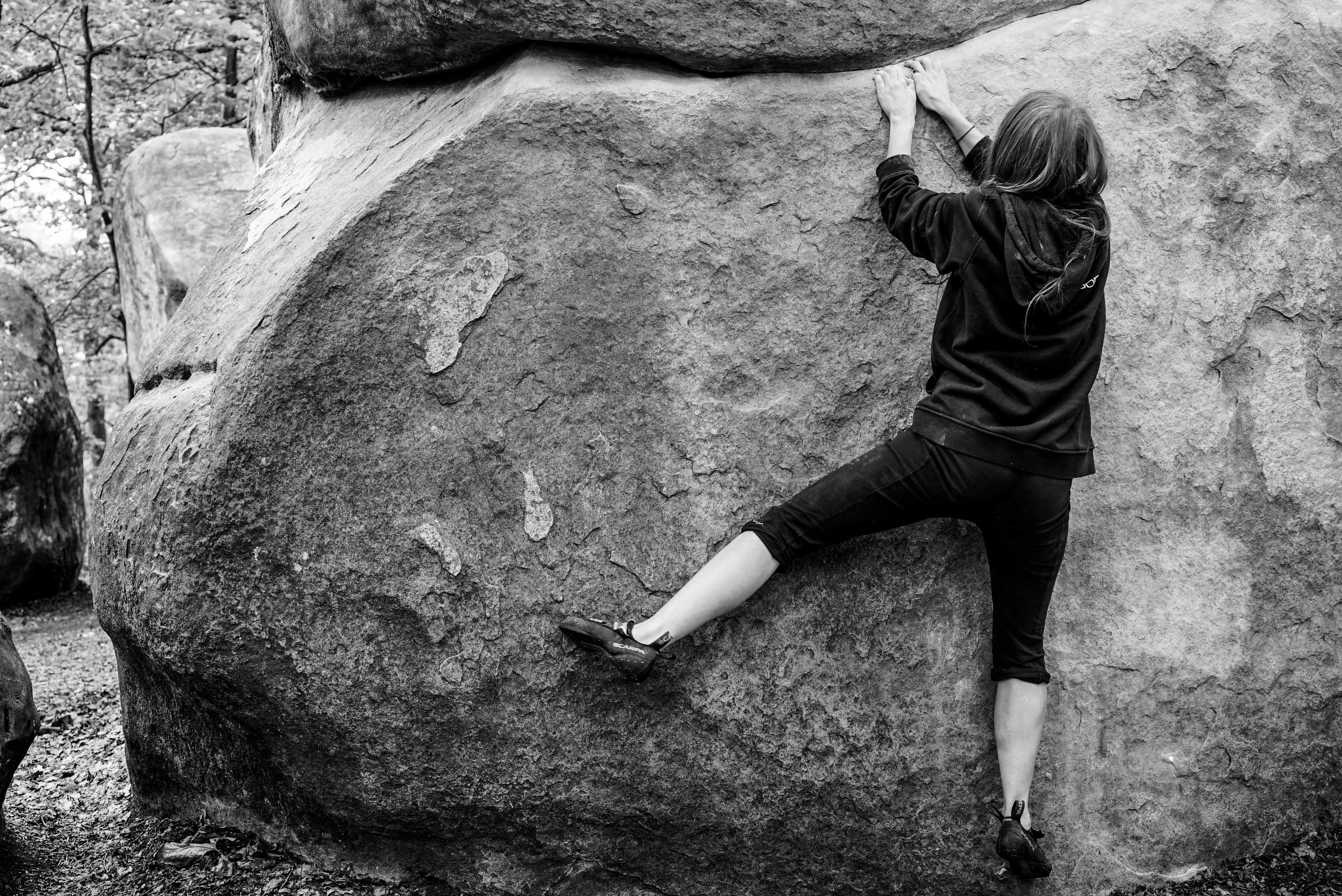 fontainbleau climbing 2016 mike brindley-108