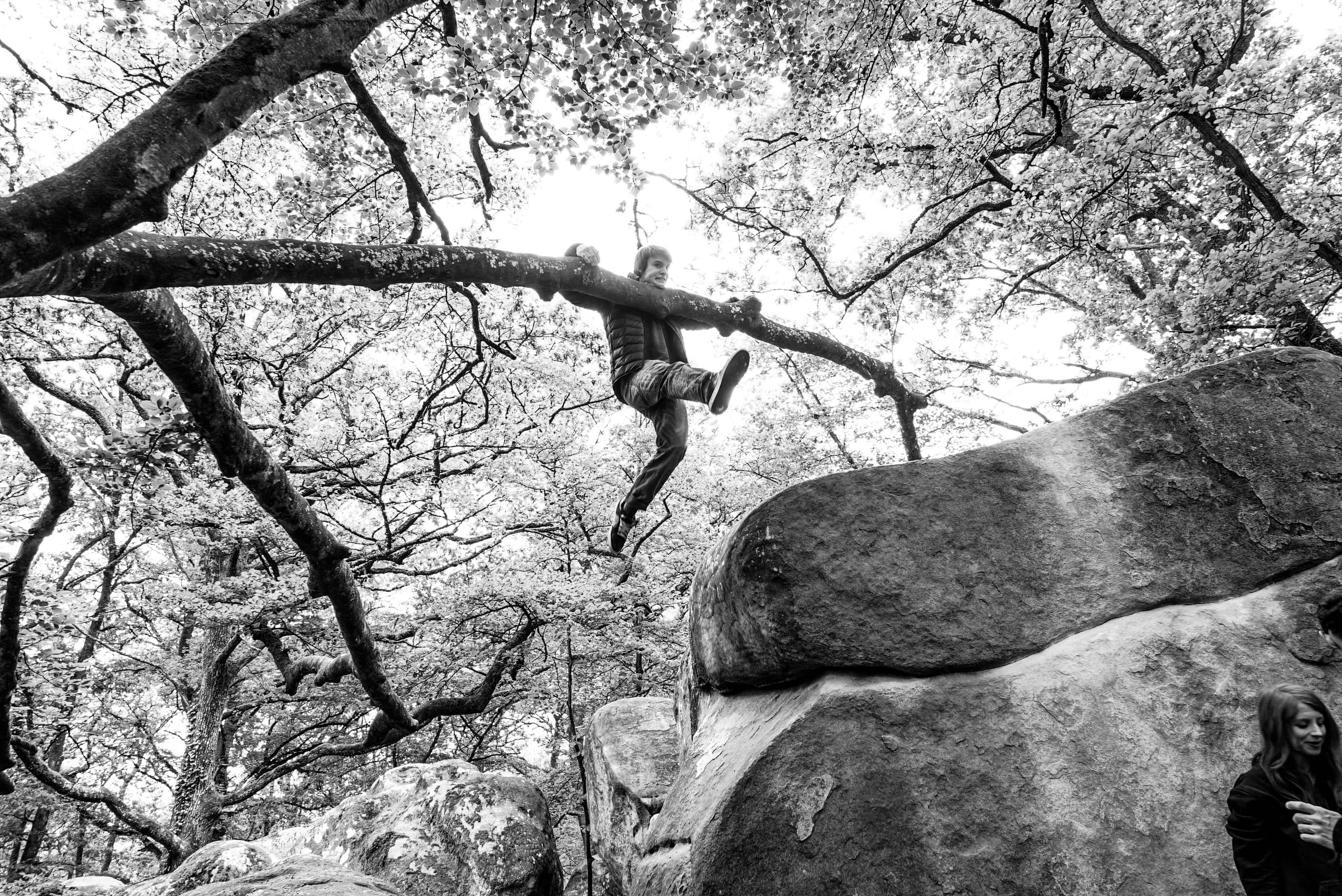 fontainbleau climbing 2016 mike brindley-109