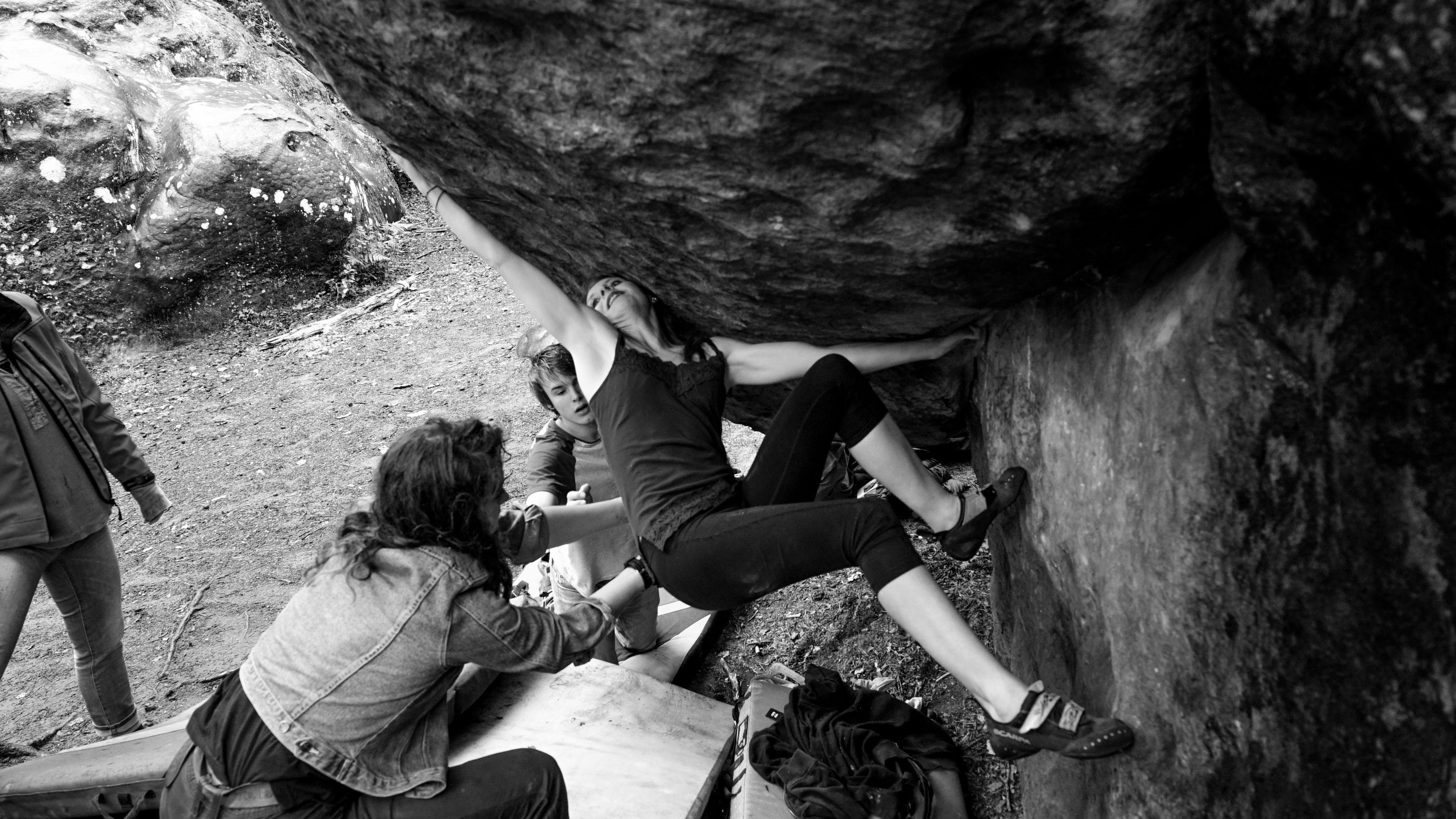 fontainbleau climbing 2016 mike brindley-11