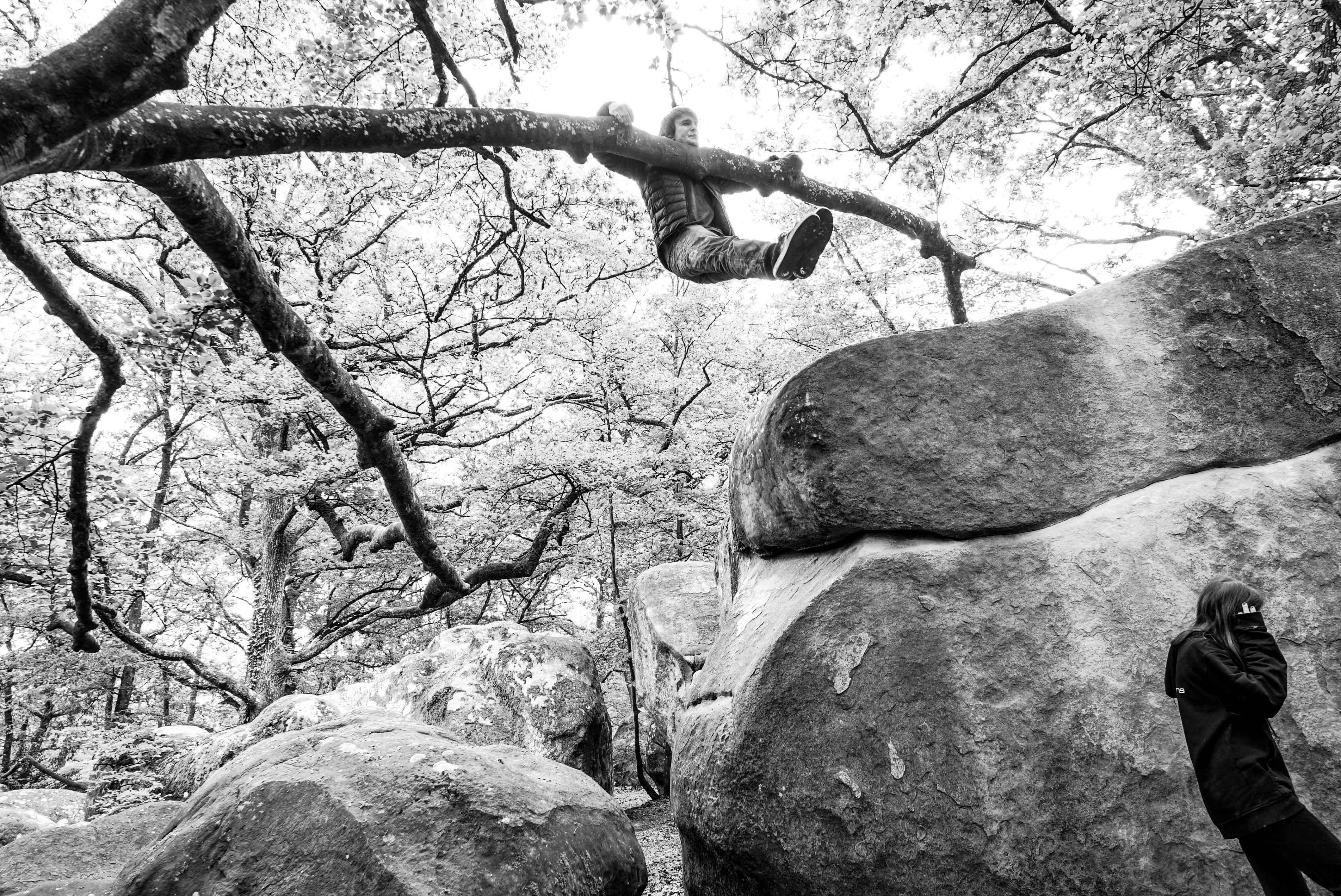fontainbleau climbing 2016 mike brindley-110