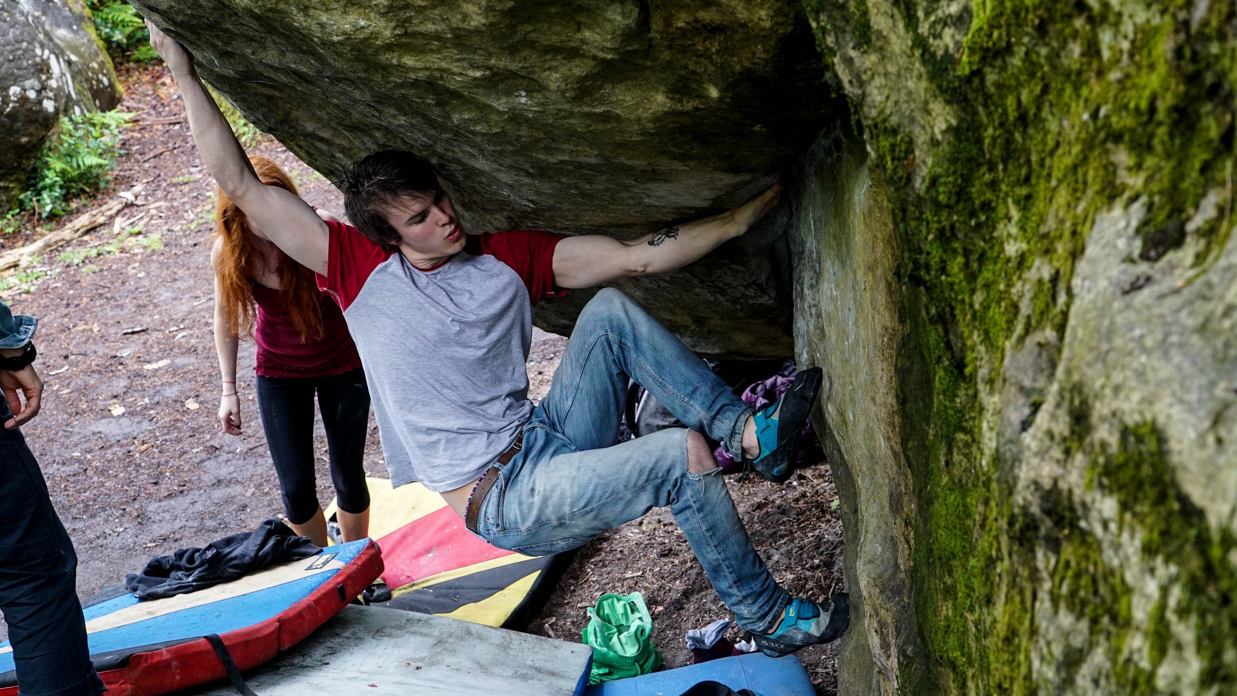 fontainbleau climbing 2016 mike brindley-12