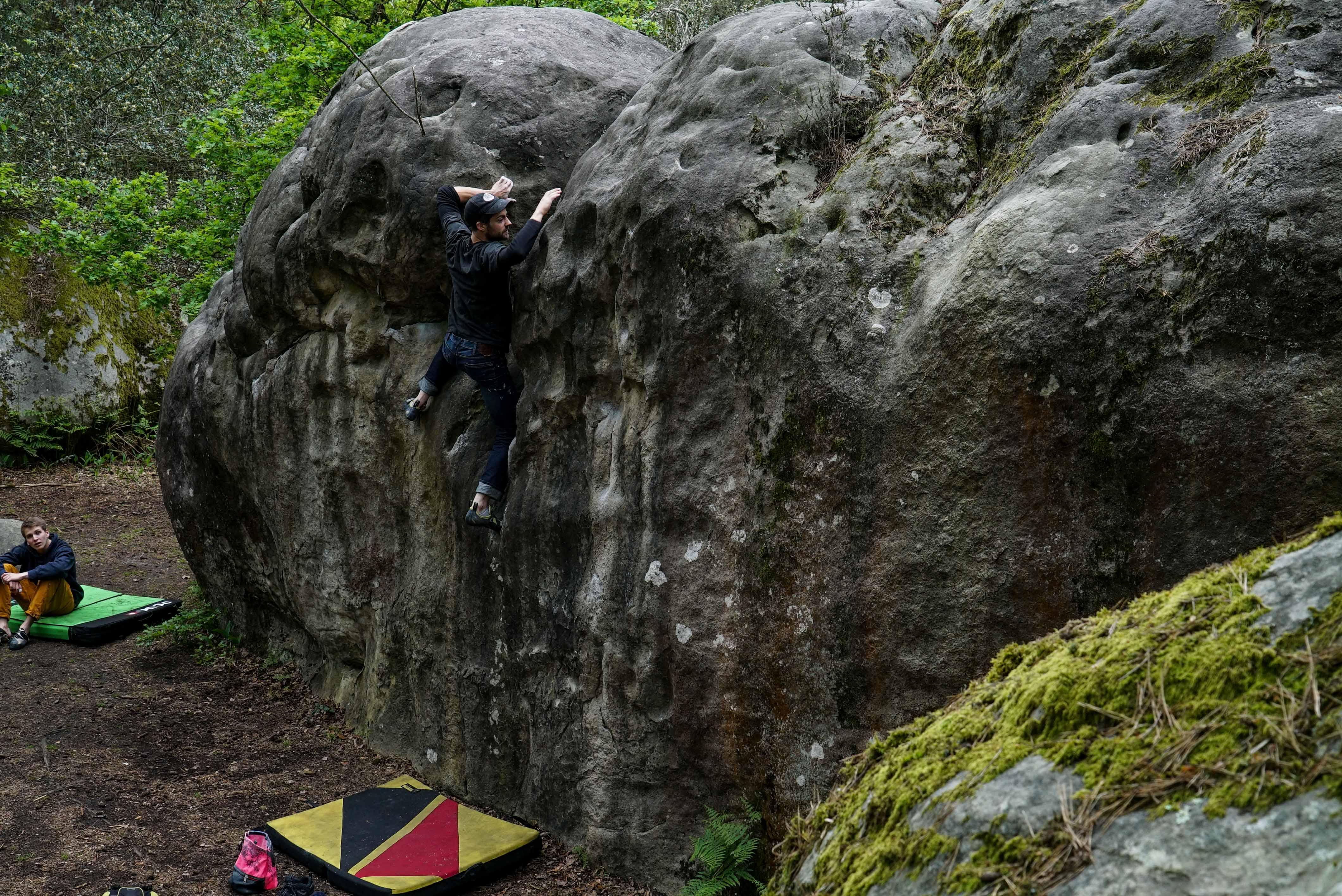 fontainbleau climbing 2016 mike brindley-121