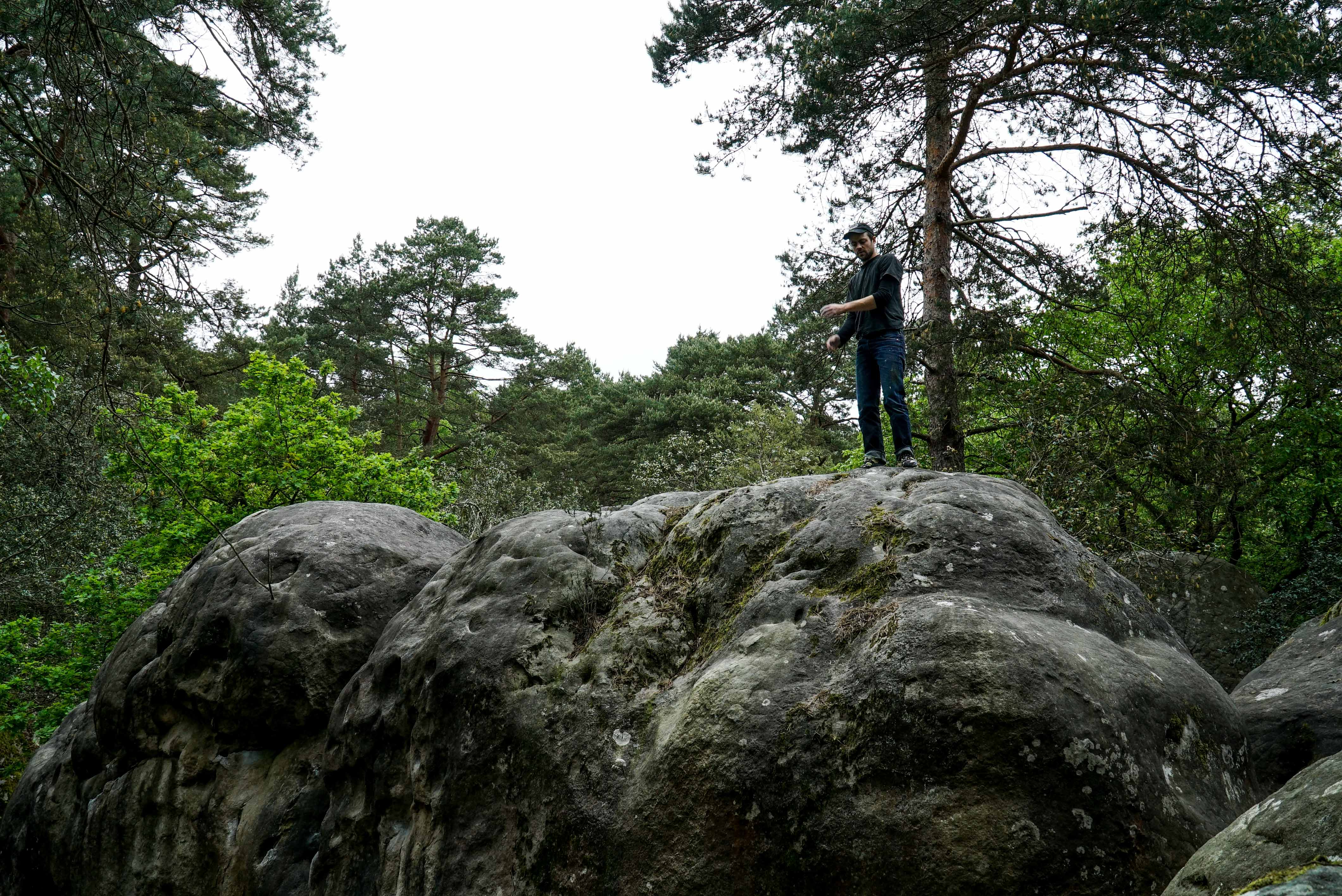 fontainbleau climbing 2016 mike brindley-122