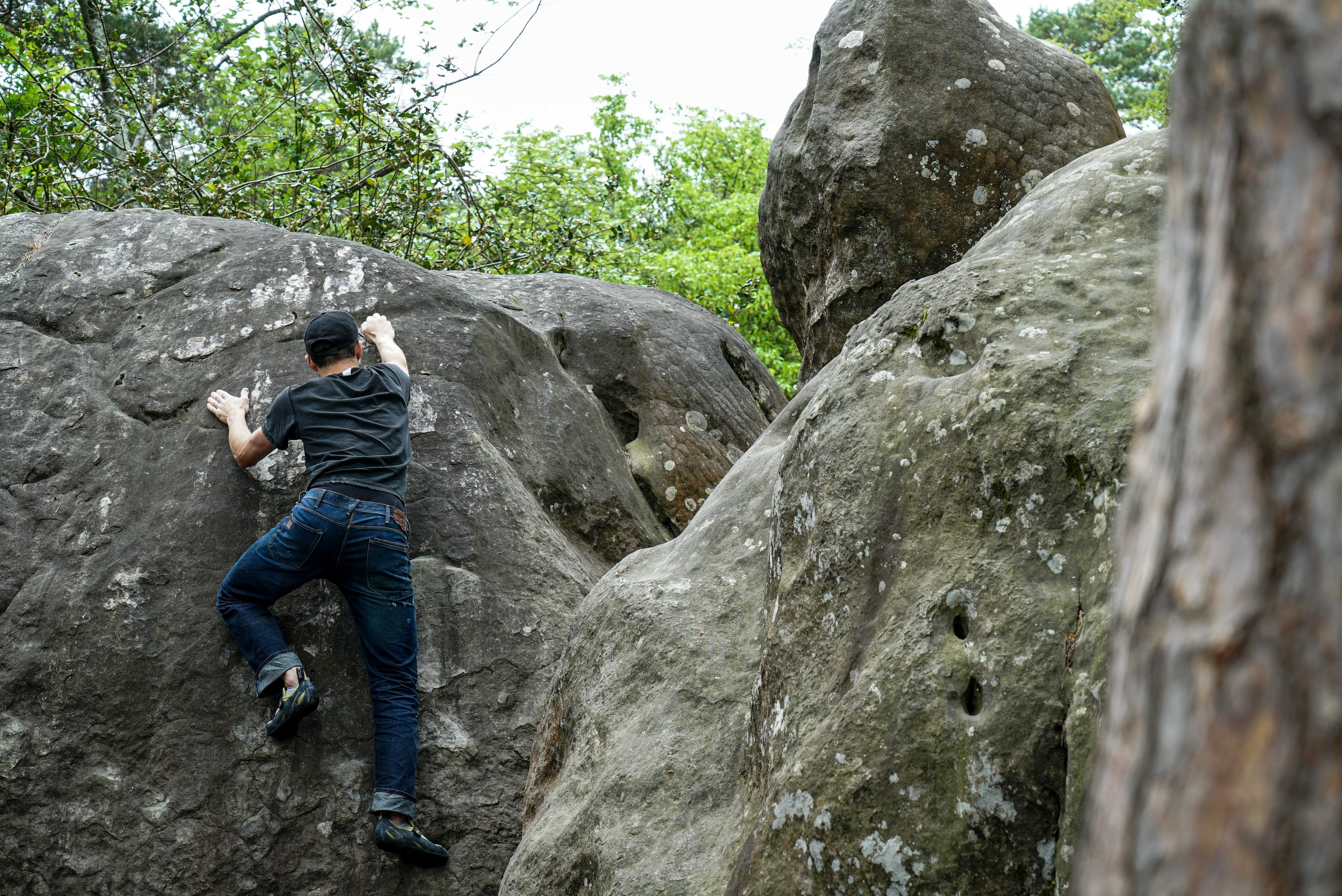 fontainbleau climbing 2016 mike brindley-123