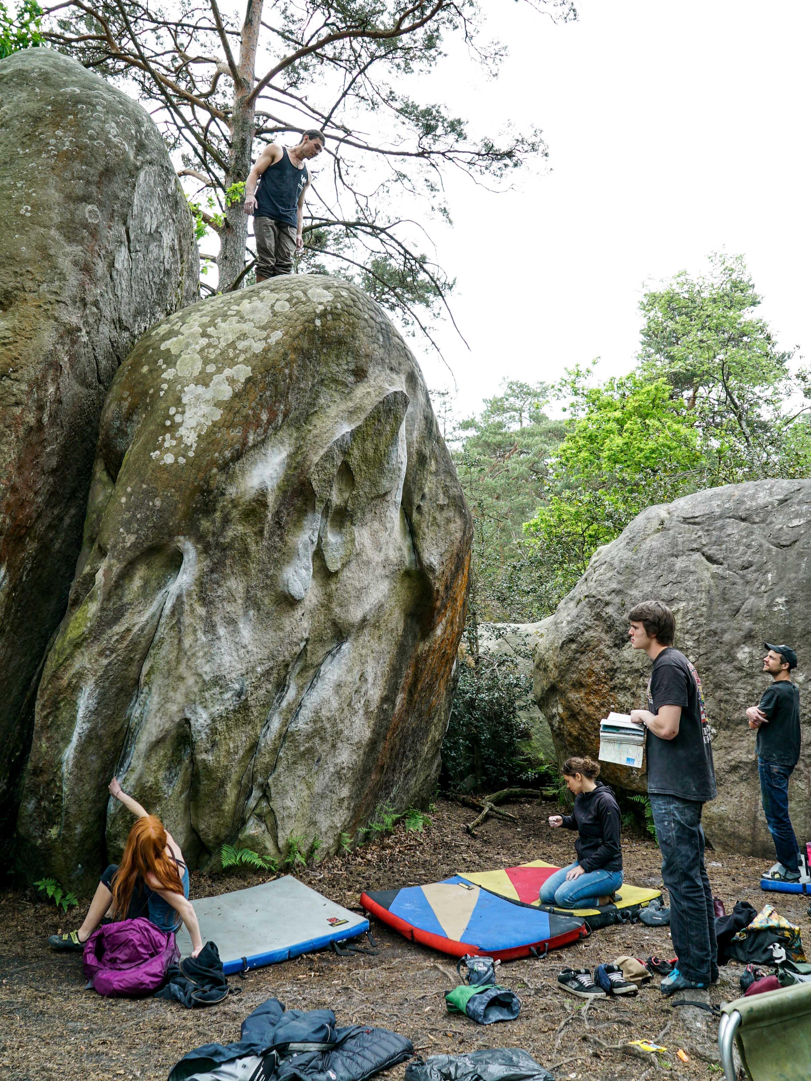 fontainbleau climbing 2016 mike brindley-124